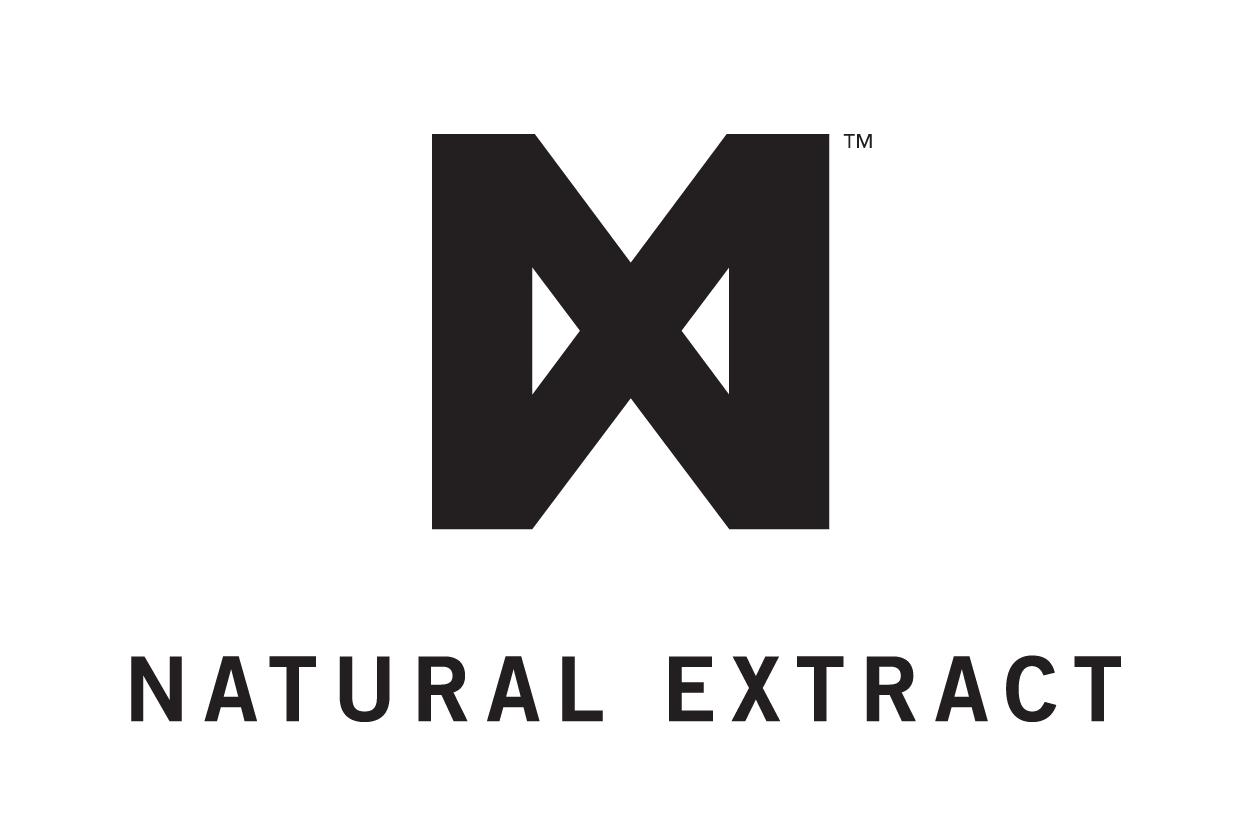 Casey Altman Design Client Logos_2017-50.png