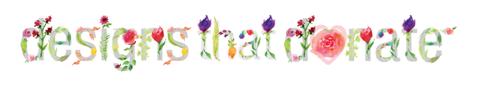 logo_spring_large-1.png