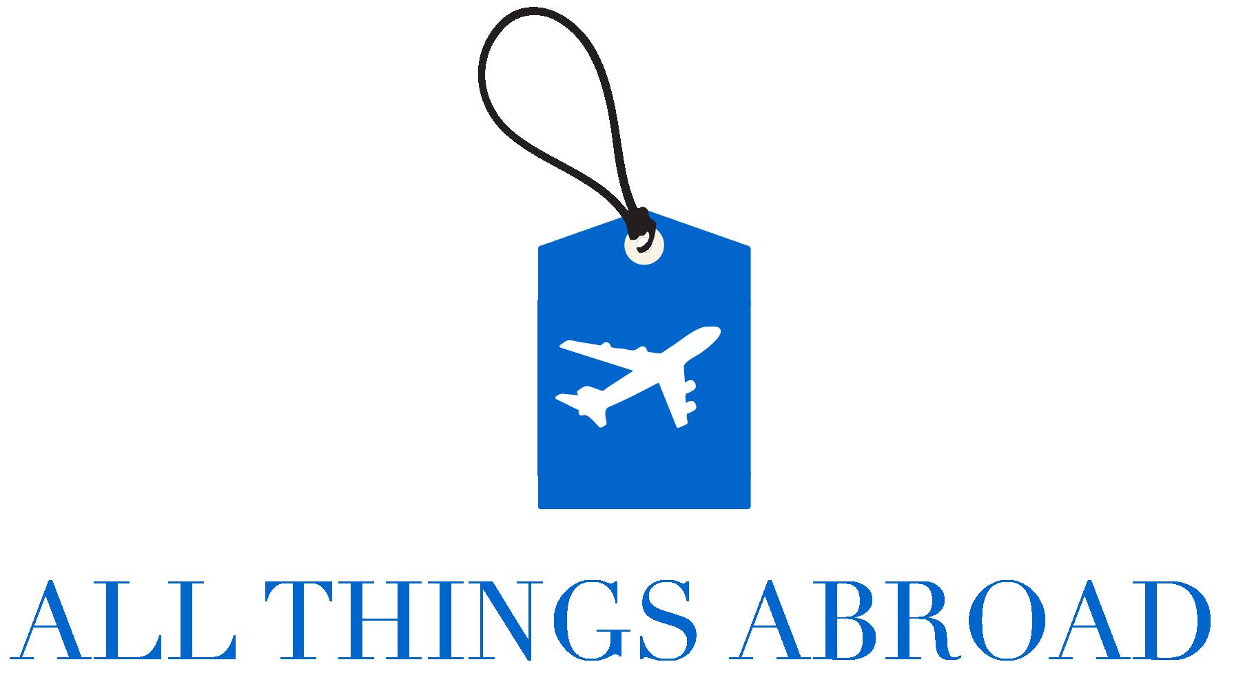 ATA+Logo_FINAL+11-16-15_FINAL+after.png