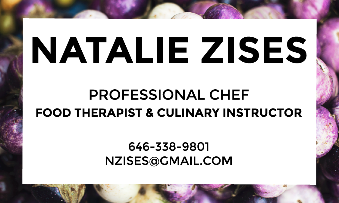Natalie Zises Business Cards_AG_Final Front_NEW.png