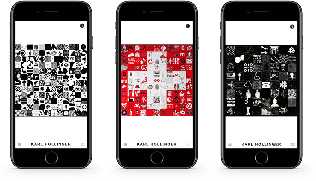 iPhone-website-all.jpg