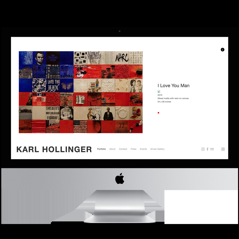 Karl-Hollinger-desktop-3.png