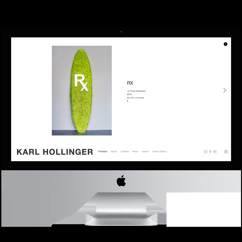 Karl-Hollinger-desktop.png