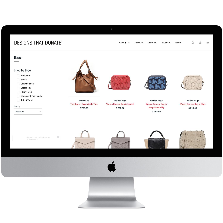 Desktop-website2.jpg