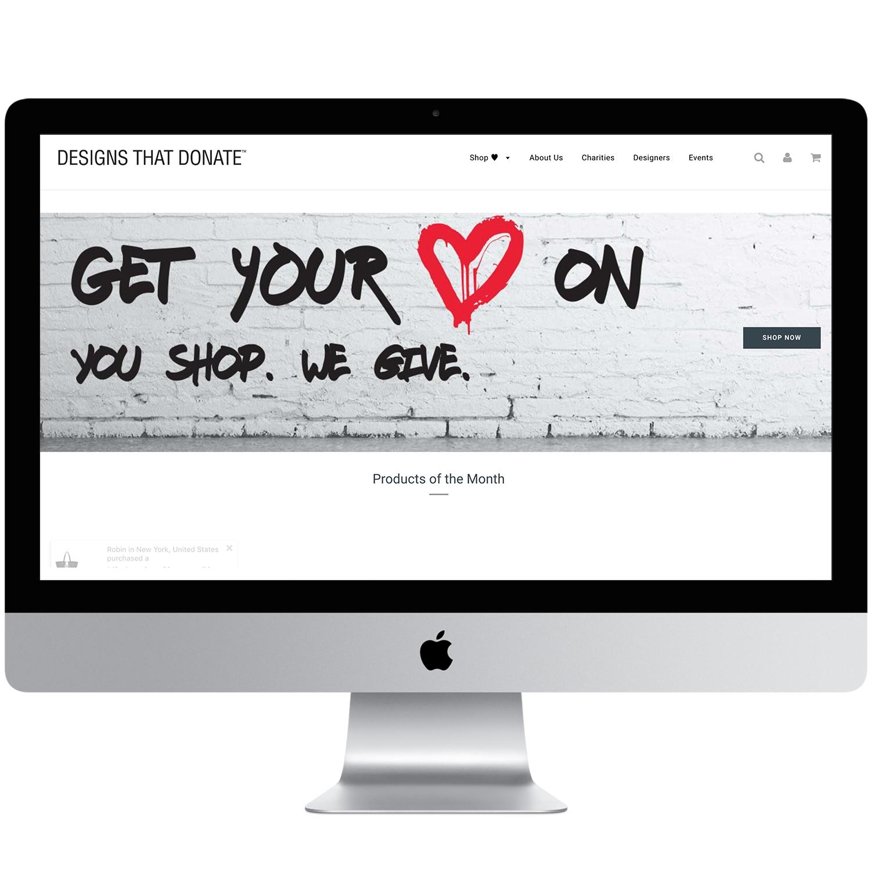 Desktop-website1.jpg