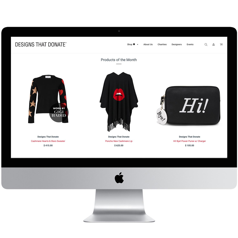 Desktop-website4.jpg