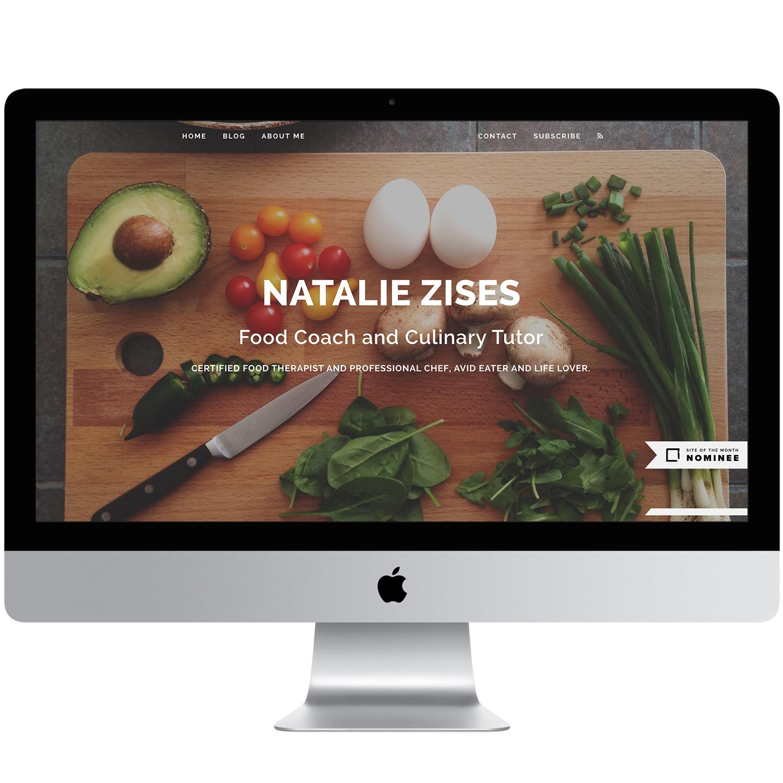 Natalie-Zises-desktop1.jpg
