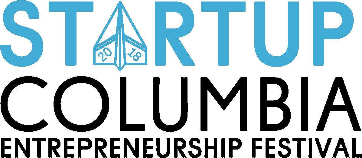 Startup Columbia Logos_2018 no space.png