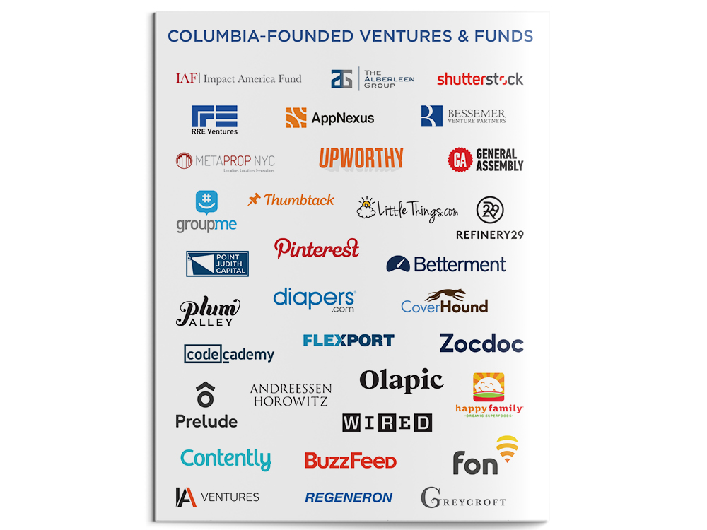 Columbia Annual Report Mockup_Back Cover.jpg