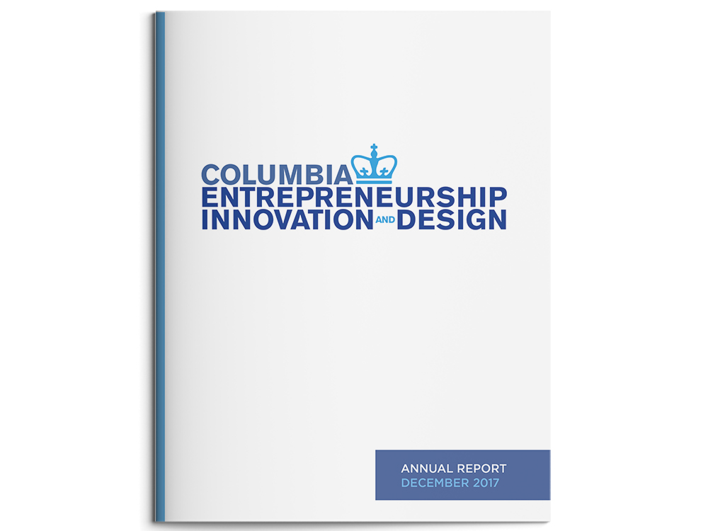 Columbia Annual Report Mockup_Front Cover.jpg