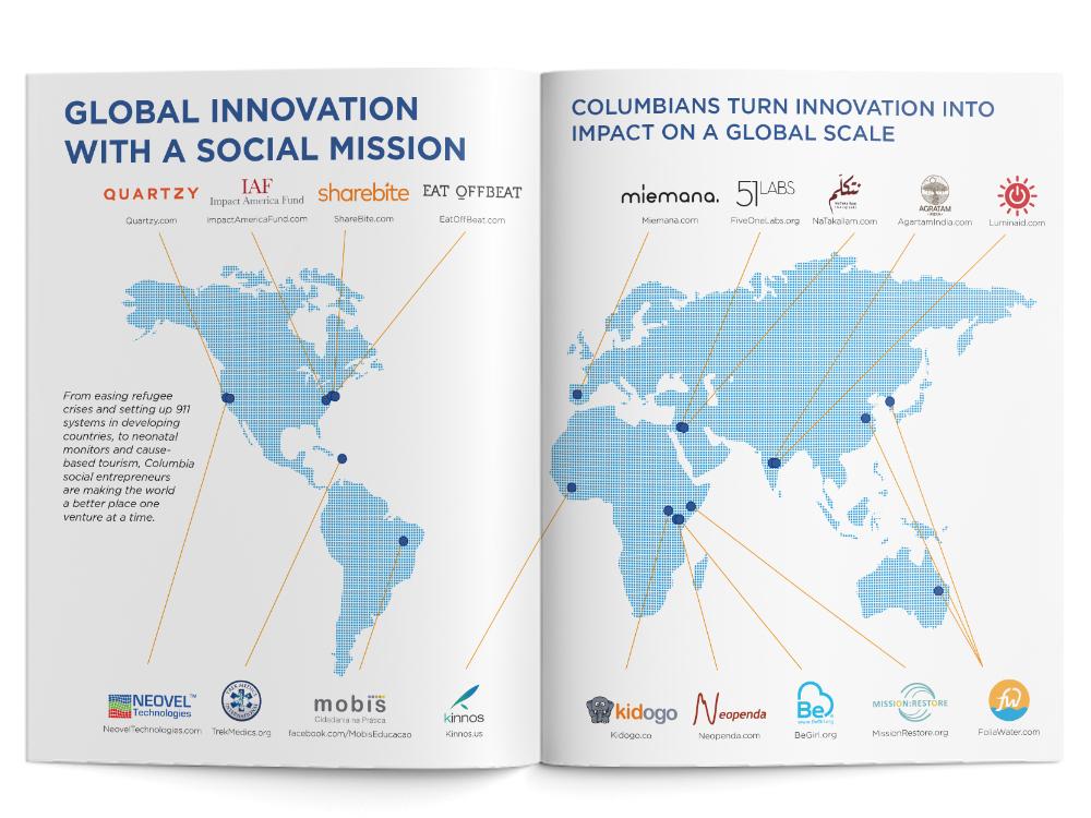 Columbia Annual Report Mockup_Spread 8–9.jpg