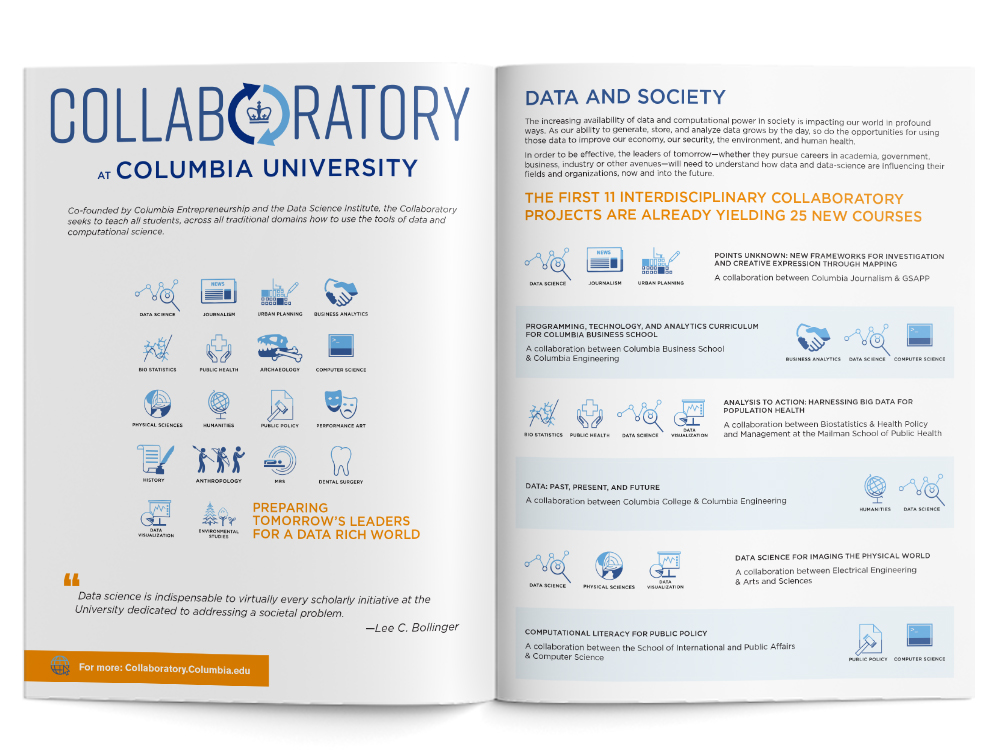 Columbia Annual Report Mockup_Spread 14–15.jpg