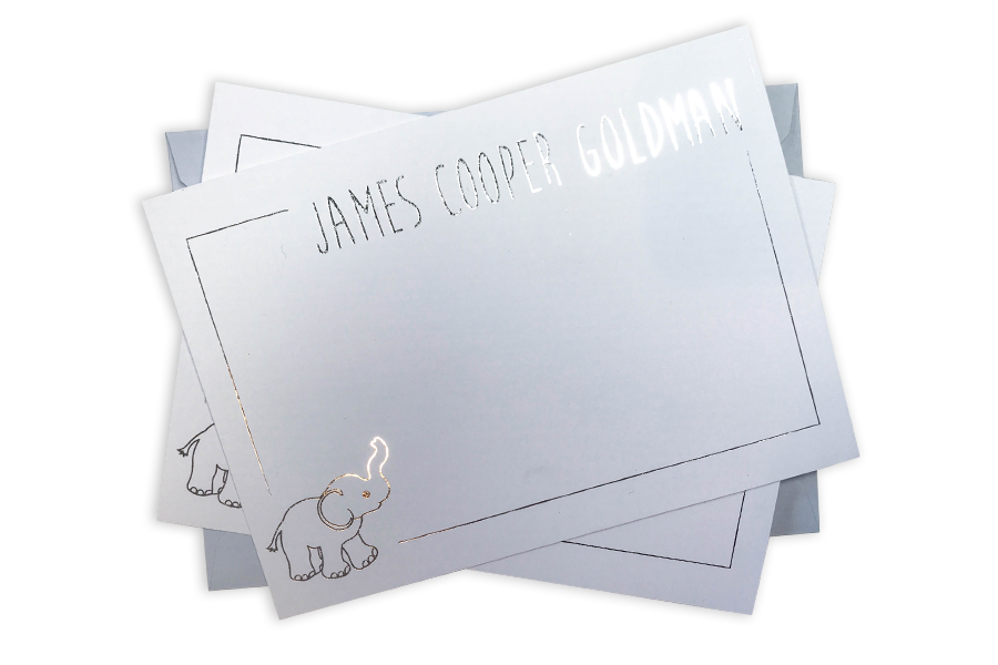 James Cooper Goldman-1.png
