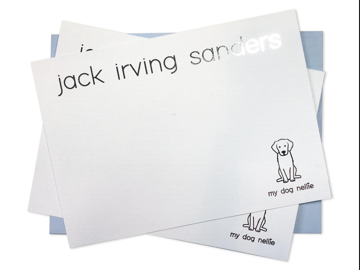 Jack Irving Sanders Stationary-2.png
