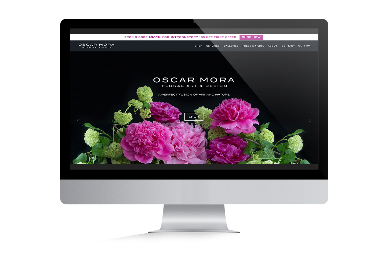 DisplayScreenMockupPack_Oscar Mora 07.png
