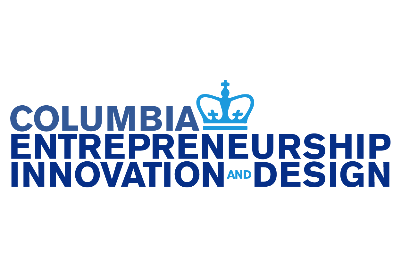 Casey Altman Design Client Logos_2017-74.png