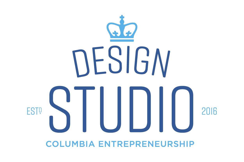 Casey Altman Design Client Logos_2017-76.png