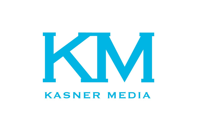 Casey Altman Design Client Logos_2017-84.png