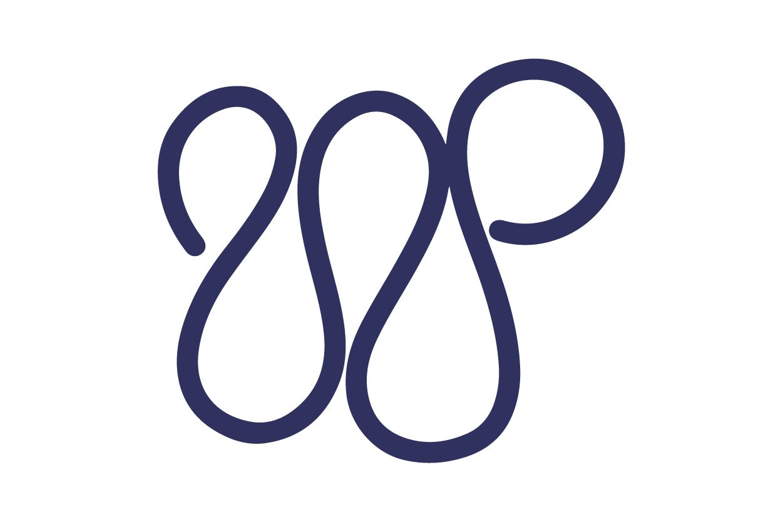 Casey Altman Design Client Logos_2017-91.png