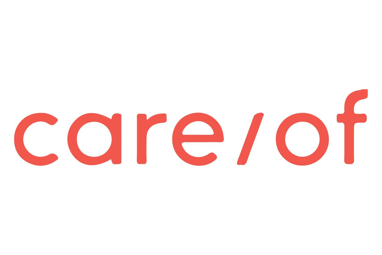 Casey Altman Design Client Logos_2017-98.png