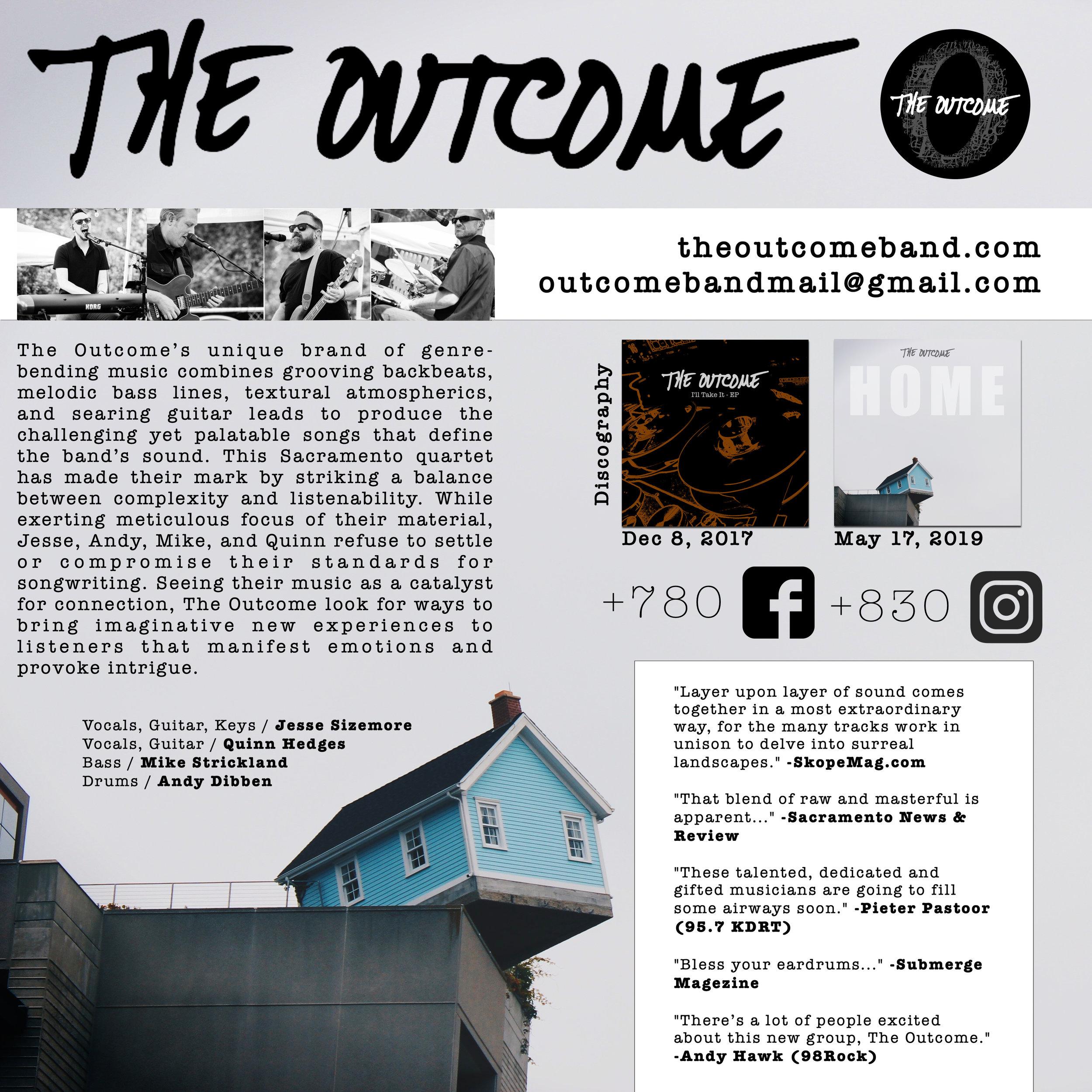 The Outcome EPK 2019.jpg