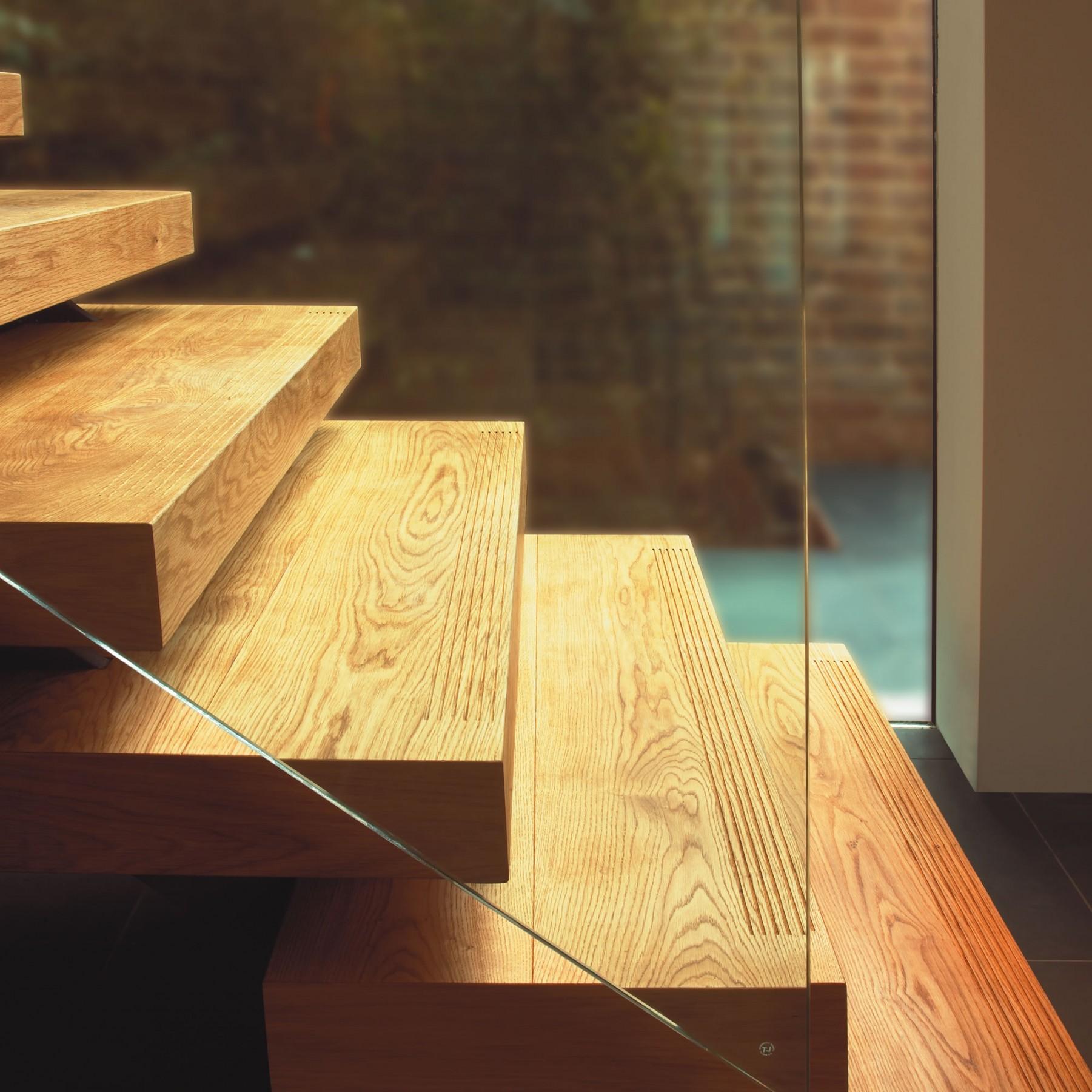 element7-wide-plank-wood-e7-holland-park7-ret2-1801x1800.jpg