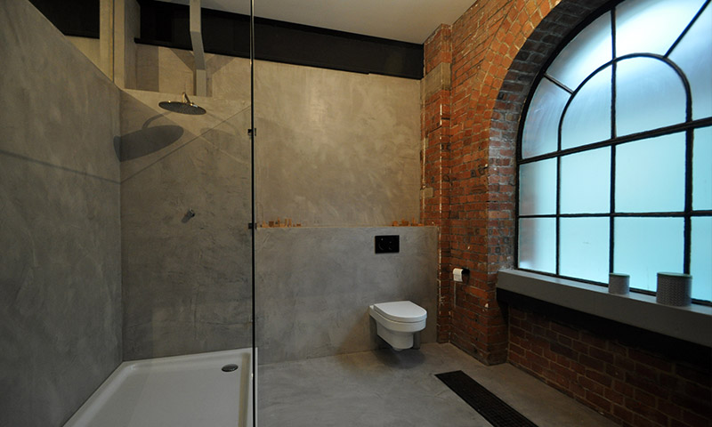 old-spratts-factory-conversion-restauration-refurbishment-industrial-warehouse-east-london-encore-reclamation-016.jpg
