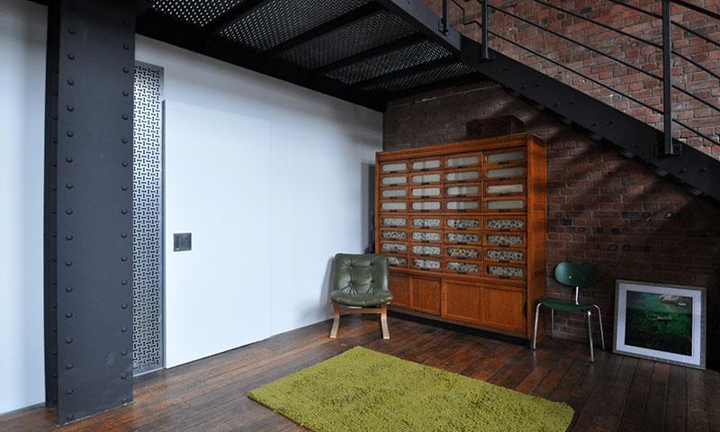 old-spratts-factory-conversion-restauration-refurbishment-industrial-warehouse-east-london-encore-reclamation-005.jpg