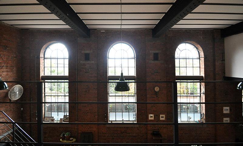 old-spratts-factory-conversion-restauration-refurbishment-industrial-warehouse-east-london-encore-reclamation-004.jpg