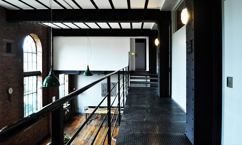 old-spratts-factory-conversion-restauration-refurbishment-industrial-warehouse-east-london-encore-reclamation-006.jpg