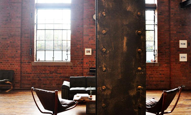 old-spratts-factory-conversion-restauration-refurbishment-industrial-warehouse-east-london-encore-reclamation-019.jpg