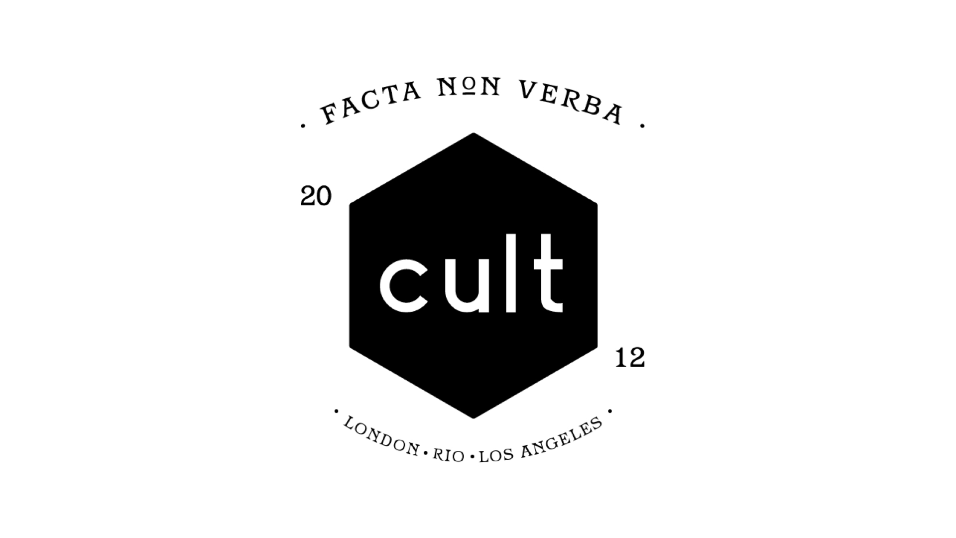 cult black.001.jpeg