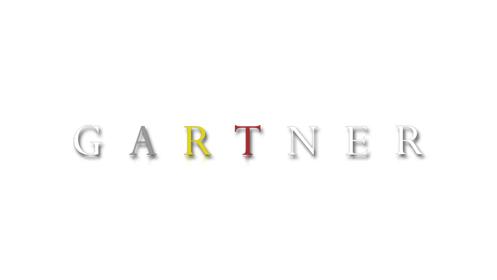 Gartner site logo jpeg NEW.001.jpeg