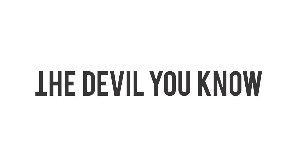 TDYK logo jpeg.001.jpeg