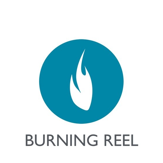 BURNING REEL   Our Noho brothers