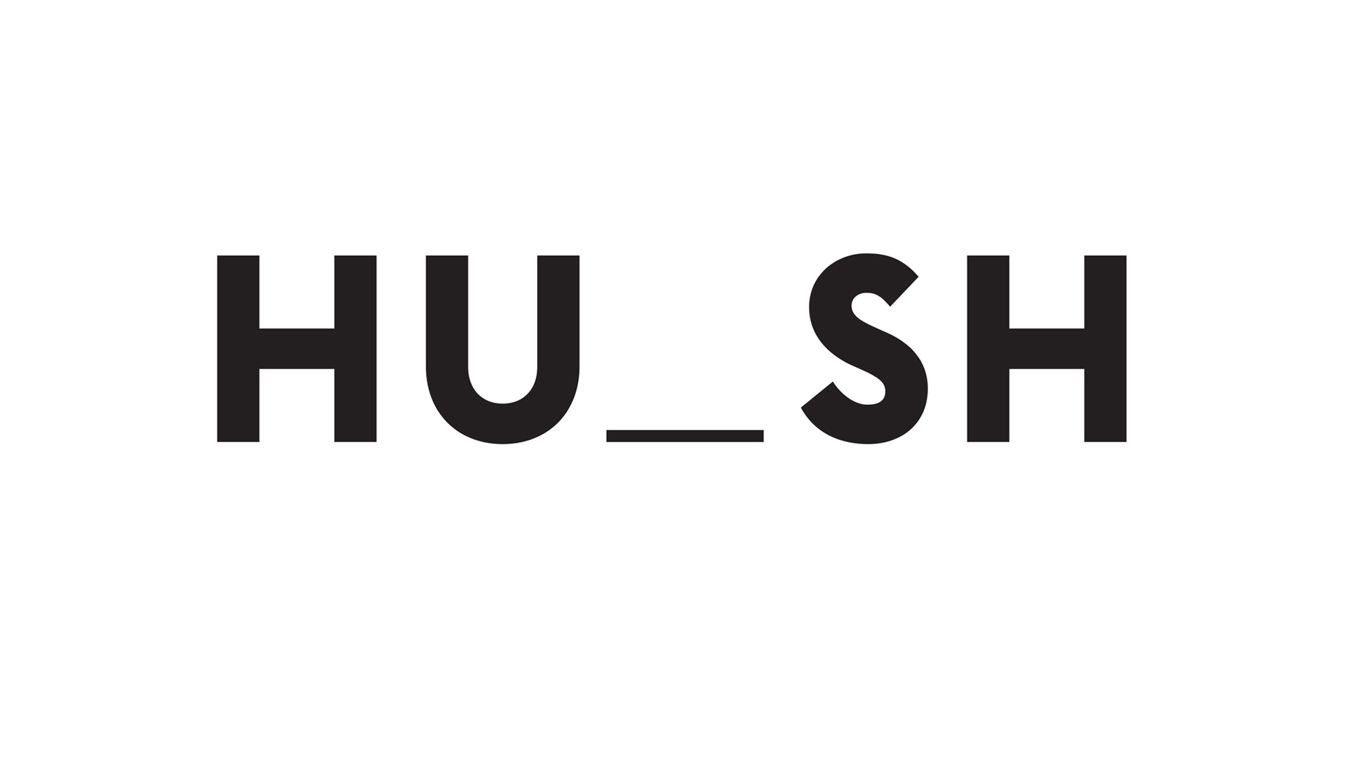 HU_SH LONDON   Our London Animators