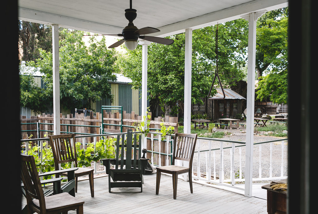 JENNIFER-SKOG-reinstein-ranch-historic-livermore-rustic-wedding-venue--0012 copy.jpg