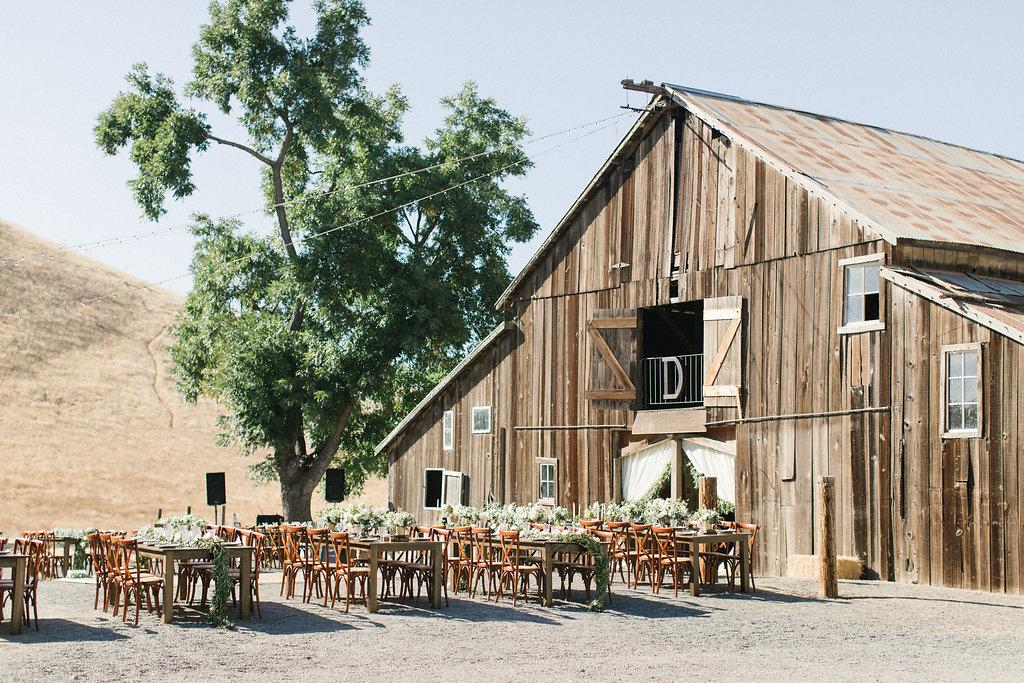 reinstein-ranch-wedding-M+T-585.jpg