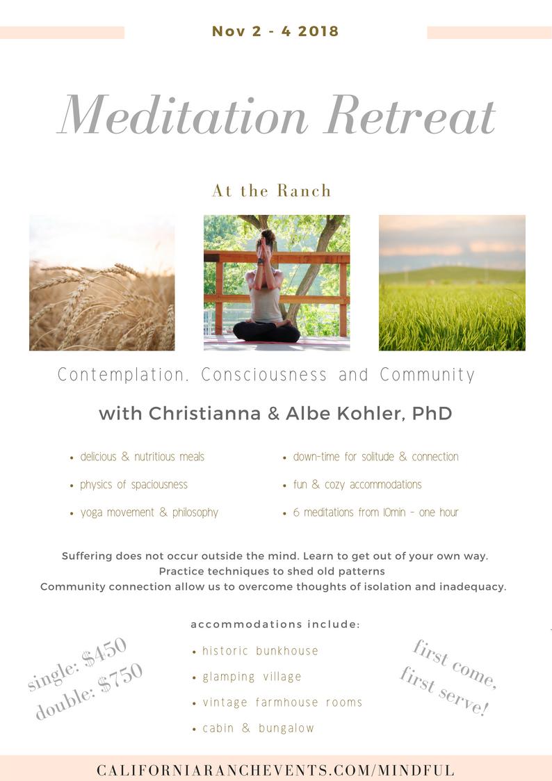 Meditation Retreat (3).jpg