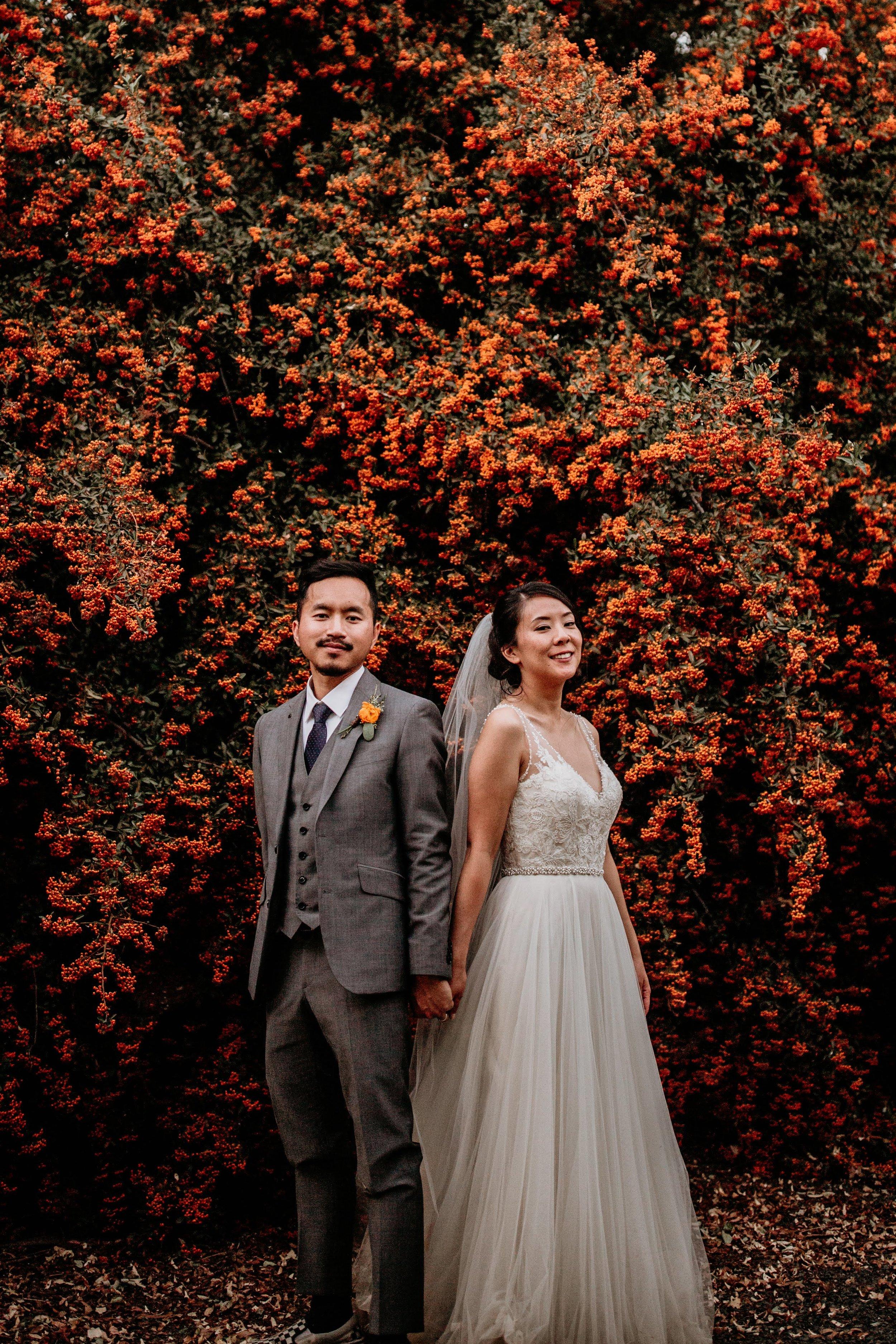 Soyary and Stephanie Wedding-742.jpg