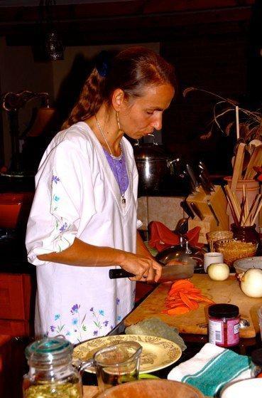 Cooking-Class-Nassau1-16.jpg