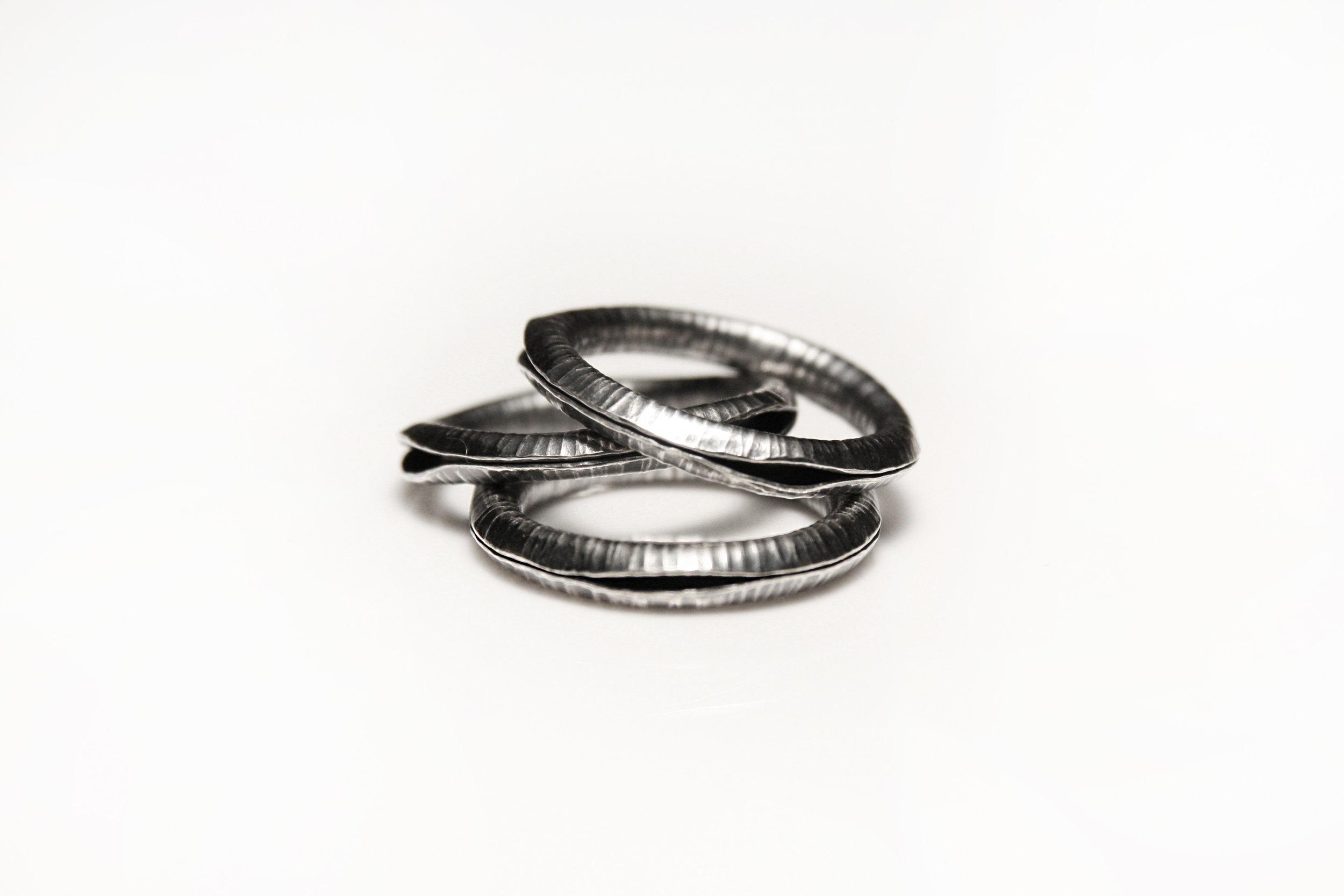 zebra_pod_rings_3_light.jpg