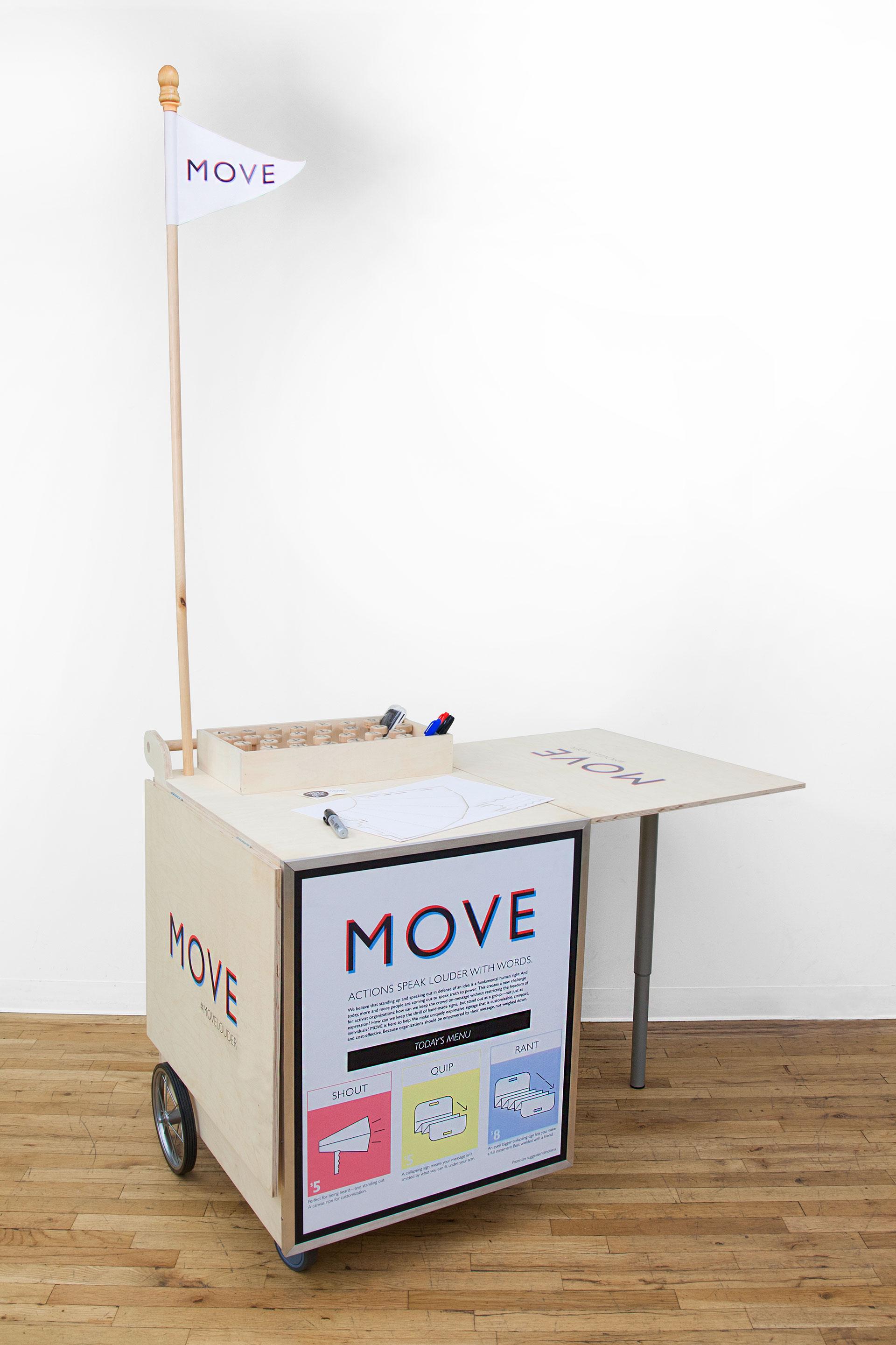 move_cart_open_best.jpg