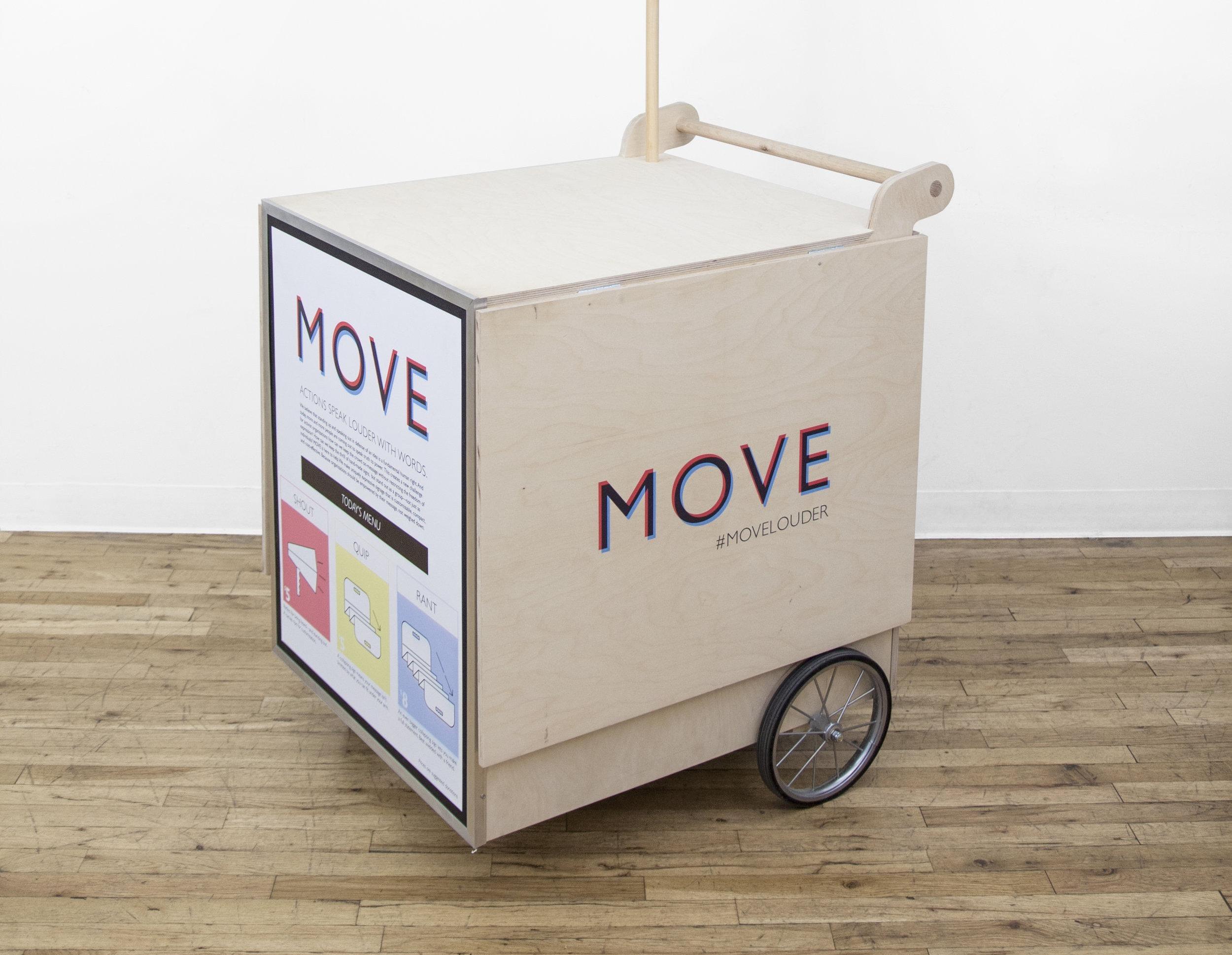 move_cart_closed_best.jpg