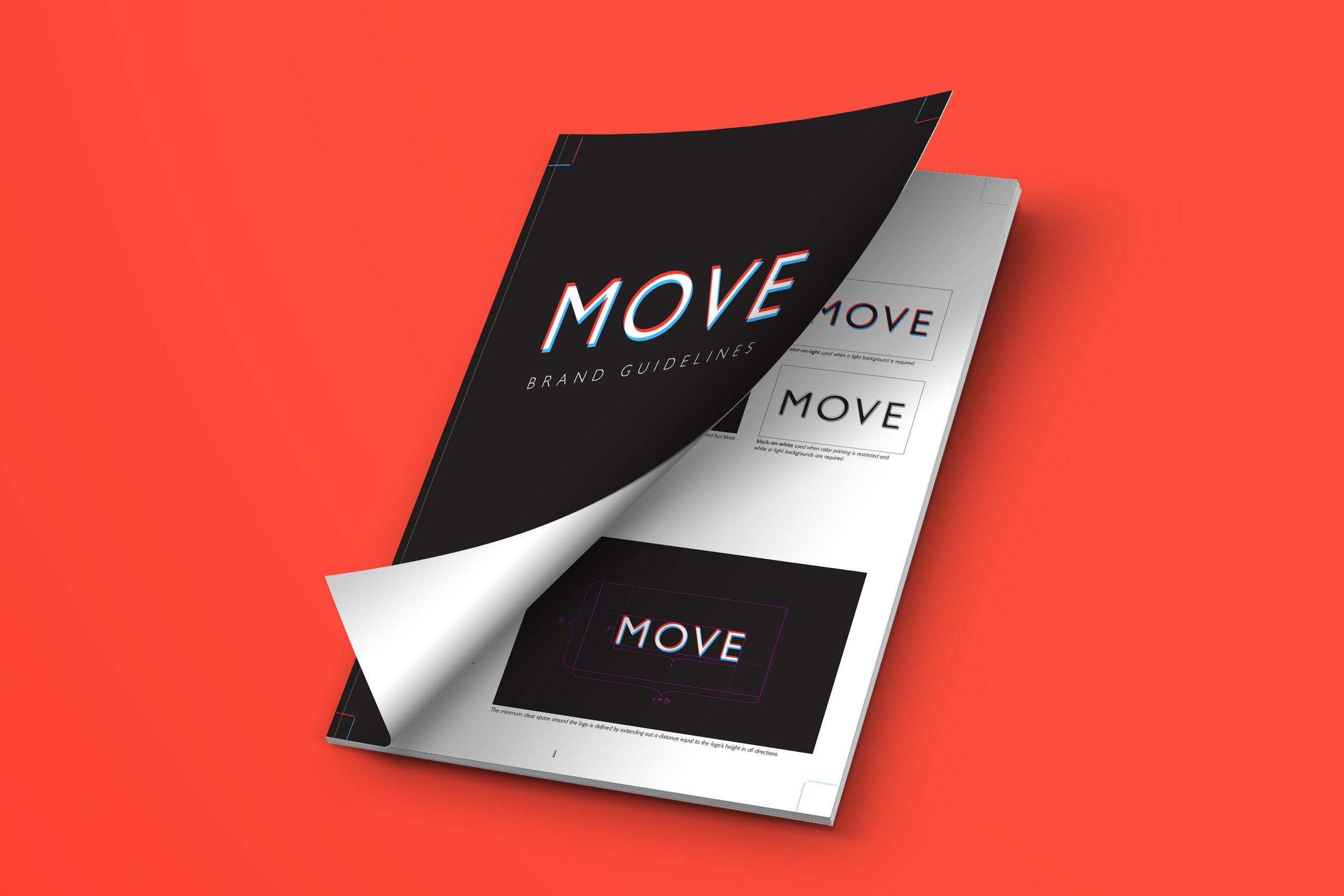 MOVE-guidlines-mock-up.jpg