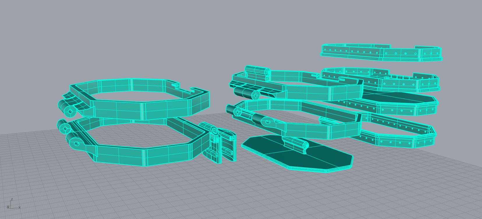 3d_model_capture_rendered_4.jpg