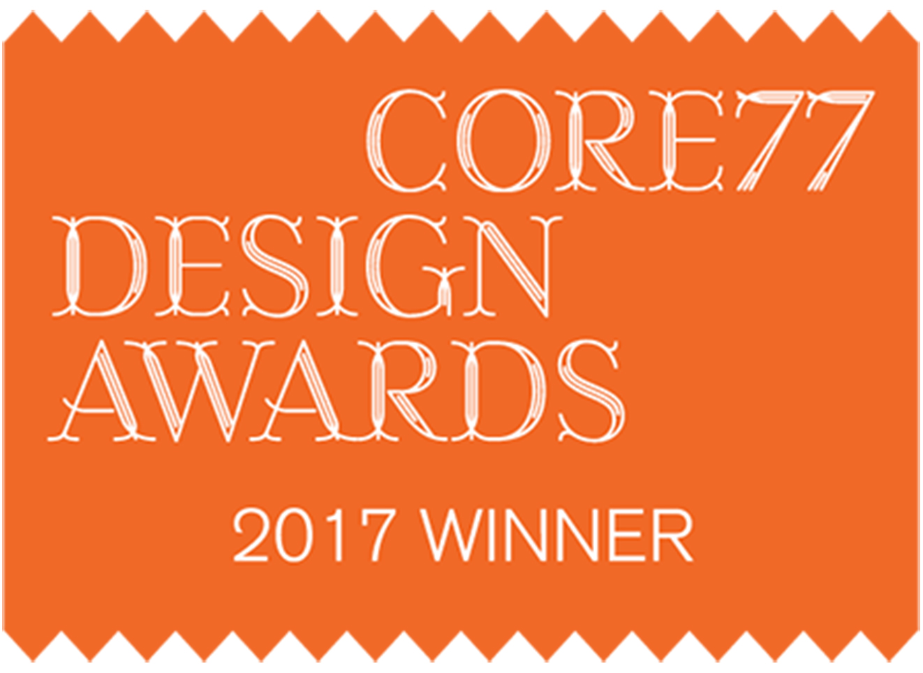 Core77_award winner.jpg