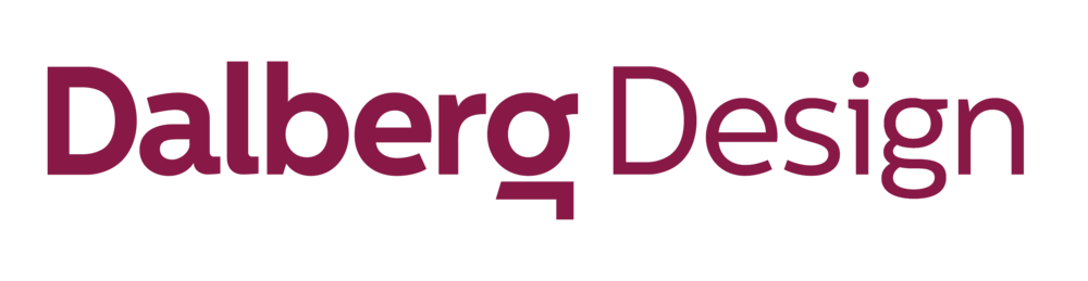 dalberg_design.png