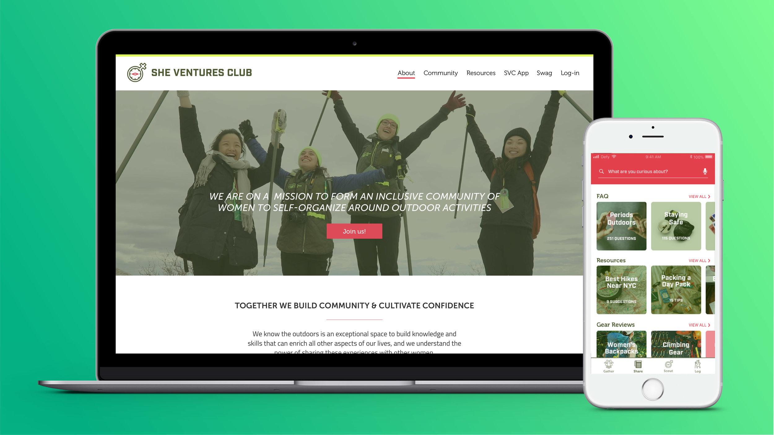 SVC Website_app_mockup-03.jpg