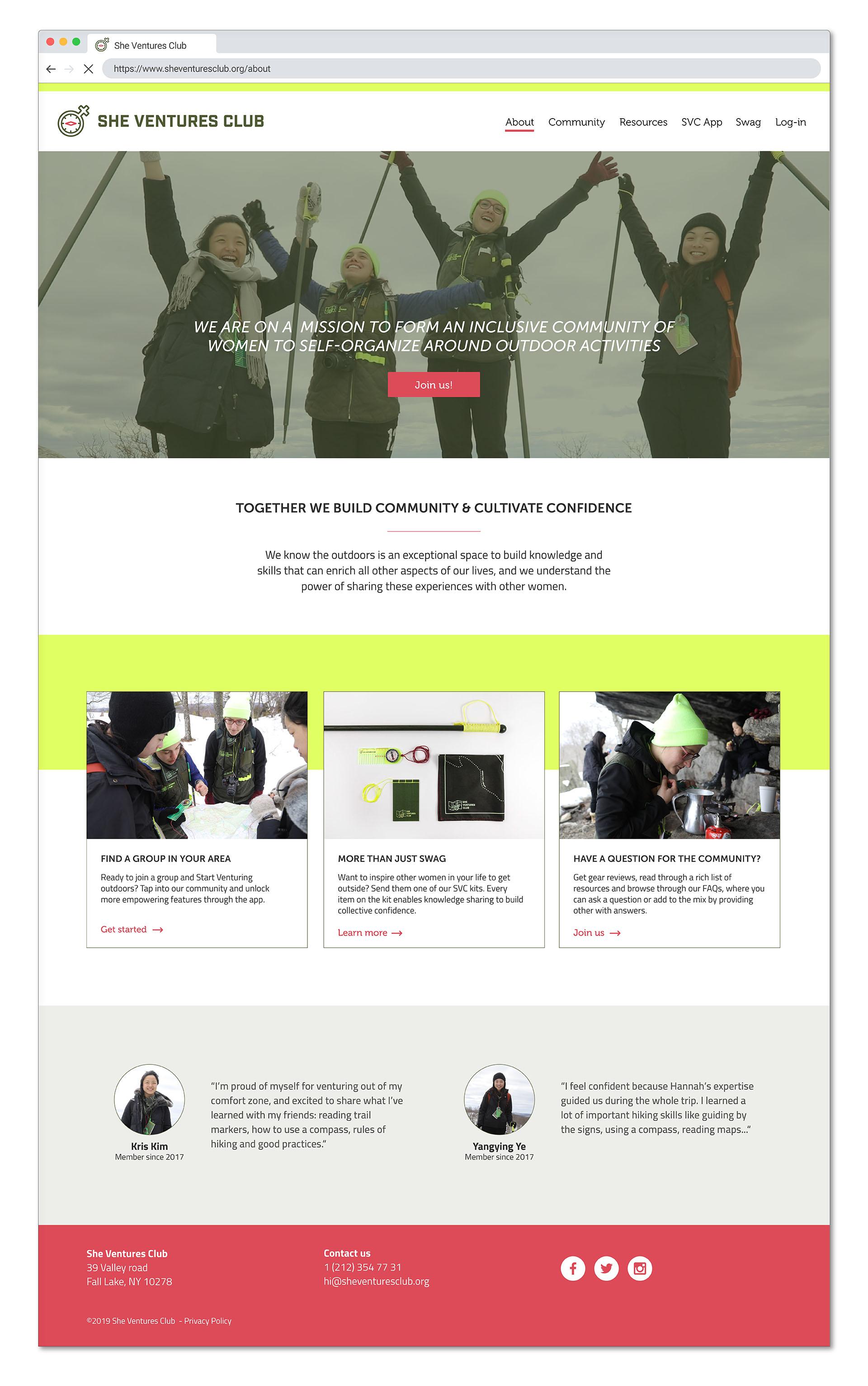 SVC Websitemockup-02_smaller.jpg